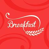 The Omelette Farm Logo