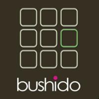 Bushido Izakaya Logo