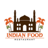 Bhabi's Indian Restaurant Logo