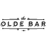The Olde Bar Logo
