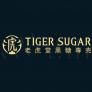 Tiger Sugar Logo
