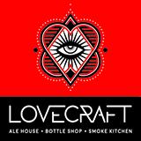 Lovecraft Logo