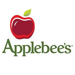 Applebee's Sheboygan Logo