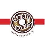 Shipley Donuts (1300 S Mays) Logo