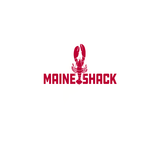 Maine Shack Logo