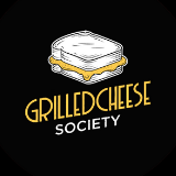 Grilled Cheese Society (1610 Little Raven Street, Ste 100) Logo