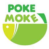 Poke Moke Logo