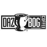 Dazbog Coffee Logo