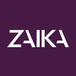 Chutney's at Zaika  Logo