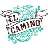 El Camino Logo