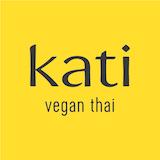 Kati Vegan Thai Logo