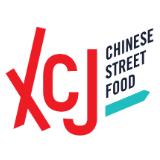 Xiao Chi Jie Logo