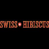 Cafe Hibiscus Logo