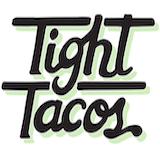 Tight Tacos (2707 NE Sandy blvd) Logo