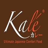 Kale' Logo
