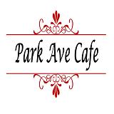 Park Avenue Cafe Logo
