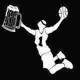 Portland Sports Bar & Grill Logo