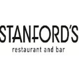 Stanford's Logo