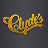 Clyde's of Gallery Place Logo