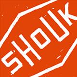 Shouk (K St.) Logo