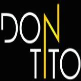 Don Tito Logo
