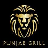 Punjab Grill Logo