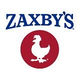 Zaxby's Chicken Fingers & Buffalo Wings (1902 Charlotte Ave) Logo