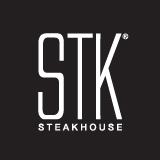 STK Nashville Logo