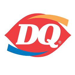 Dairy Queen - Sun Prairie W Main St (12552) Logo