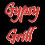 Gypsy Grill Logo