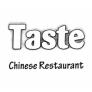 Taste Chinese Restaurant Logo