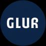 Glur Logo