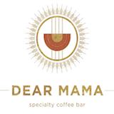 Dear Mama Coffee (East Harlem) Logo