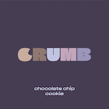 Crumb Logo