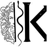 Karvouna Mezze Logo