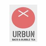 Urbun  Logo