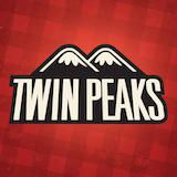 Twin Peaks Restaurant - 227 W STATE ROAD 436 Logo
