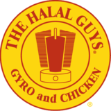 The Halal Guys - 11435 South St, Cerritos, CA Logo