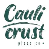 Cauli Crust Pizza Co. (Long Beach) Logo