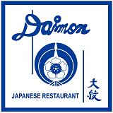 Daimon Yojimbo Logo
