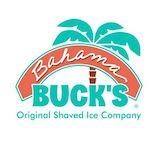 Bahama Buck's (3121 E Greenway Rd) Logo