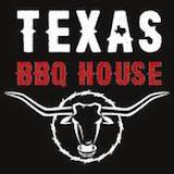Texas BBQ House Logo