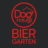 Dog Haus Downtown Phoenix (Biergarten) Logo