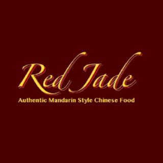 Red Jade Logo