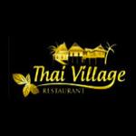 Thai Village Logo