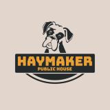 Haymaker Public House Logo