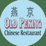 Old Peking Logo