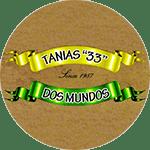 Tanias Logo