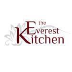 Everest Kitchen Logo