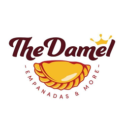 The Damel Logo